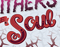 Clutter Withers the Soul