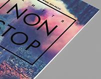 Non Stop mag #53