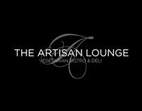 Artisan Lounge