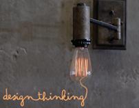 Designing for Social Innovation + Leadership