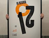 Werkman #02