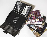 Yatoka Brochure