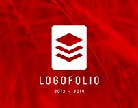 Logos | 2013-2014