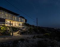 Villa Tahan