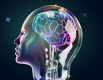 Language, Mind and Knowledge
