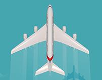 Adweek Takeoff