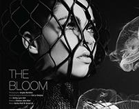 Dark Beauty Magazine issue 35