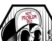 Not problem