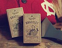 Package Monsieur Bojangles