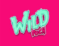 WildPoch