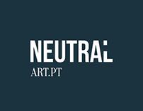Neutral | Logo