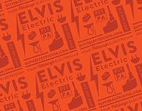 Elvis Electric