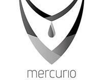 Mercurio Trade