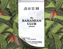 The Bahamian Club