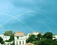 France Telecom web site redesign