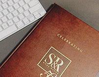 S&R Home Decor