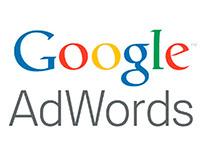 Banners Google Display