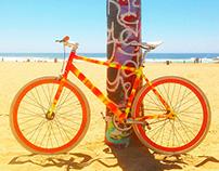 Solé Bicycles