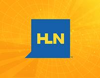 HLN Network ID