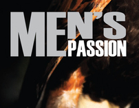Men's Passion Magazine