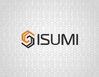 PT. ISUMI (Industri Sumber Mesin Indonesia)