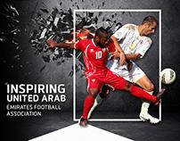 United Footbal Association - UAE