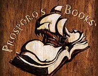Prosporos Books