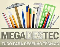 MegaDestec