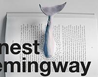 Ernest Hemingway (Tribute)