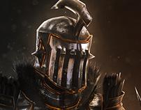 Havok Armor