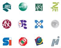 [Logo & Symbols]
