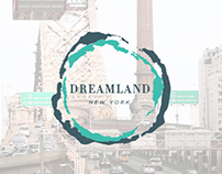 DreamLand NYC