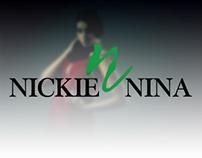 Nickie N Nina
