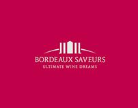 Bordeaux Saveurs