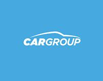 Cargroup
