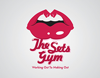 The Sets Gym