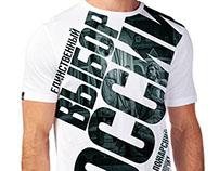 T-Shirt | Polit Russia