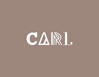 CARL cities