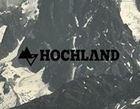 Hochland - ID