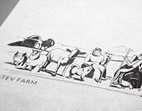 Tatev_Farm