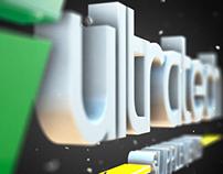 3D Motion   Ultratech