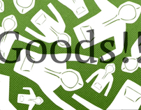 Goods!!