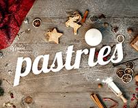 Vénusz Pastries