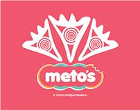 meto's restaurant