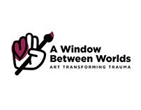 Branding & Style Guide: A Window Between Worlds