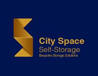 City Space Branding