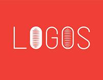 LOGOS PT.3