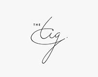 The Tig