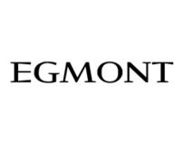 Egmont-Hungary Ltd.