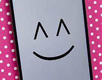 Happy Phone